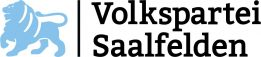 Volkspartei Saalfelden